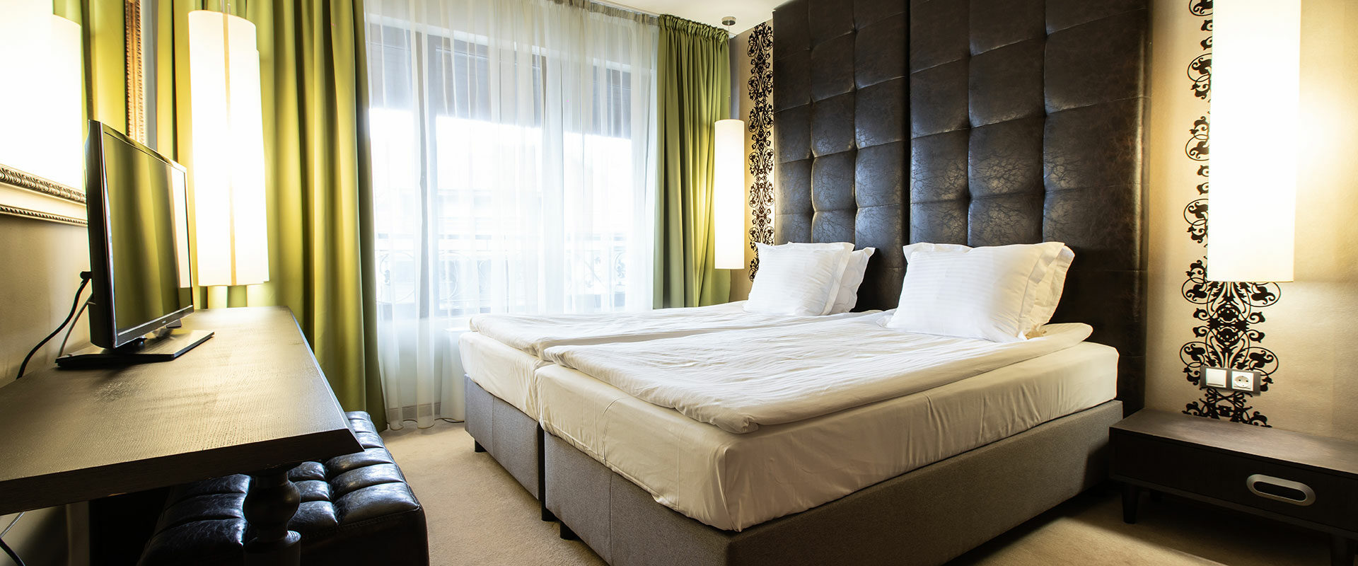 Διαμέρισμα 1 υπνοδωματίου
